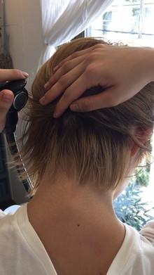 頭皮環境は洗い方で変わる
