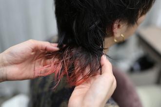 髪のパサパサしたダメージを改善するための豆知識