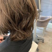 直毛さんにもパーマはかかる!まっすぐな髪にパーマをかけるためのポイント