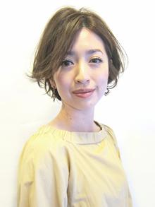 日本人の6割!「面長」さんに似合う髪型をレクチャーします♪