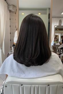 自分の髪質に必要なトリートメントの種類選び出来ていますか?