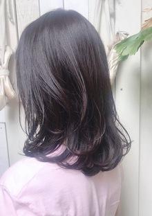 湿気で髪の毛が広がる、、、湿気対策のヘアケア方法教えます!