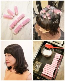 女性の薄毛を解消できる?!プリカールで髪のボリュームと自信を取り戻そう