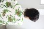 ニュアンスパーマで叶える小頭ショートヘア