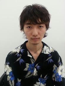 MARBOH 横浜パーマセミナー