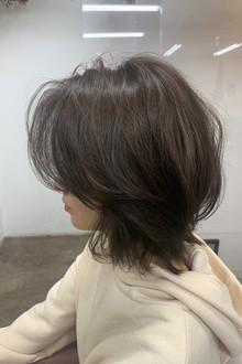 髪の毛伸ばしかけの人必見