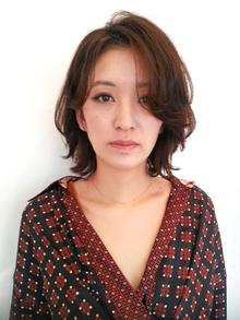 大人女性の支持率NO.1「レイヤースタイル」が人気の理由......?!