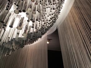 森美術館 -未来と芸術展-