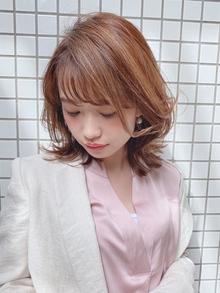 〜YOSHIBA的おこもり美容のススメ〜
