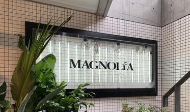 青山店Renweal Open!